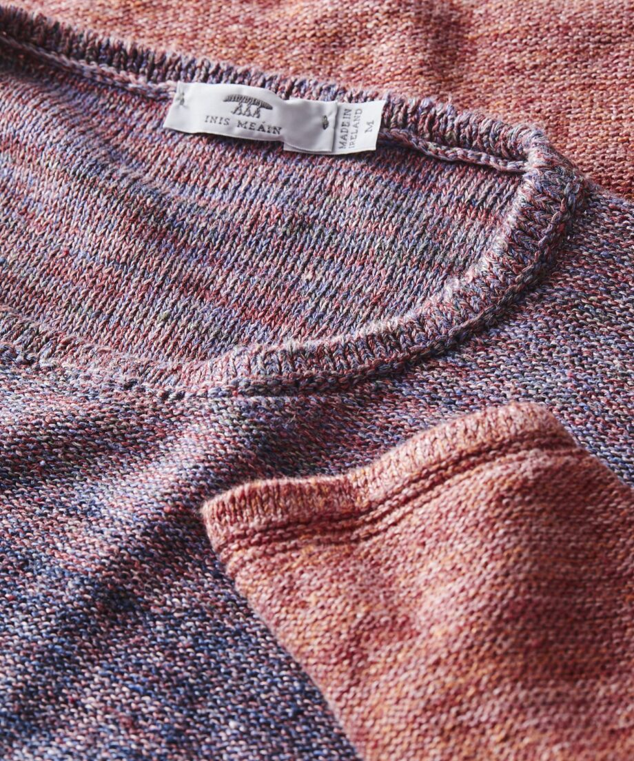 OMBRE-TUNIC_03_DETAIL_2000x