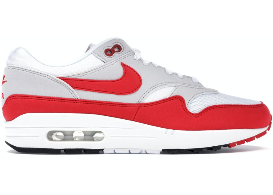 Nike-Air-Max-1-Anniversary-Red-2017-Restock-Product