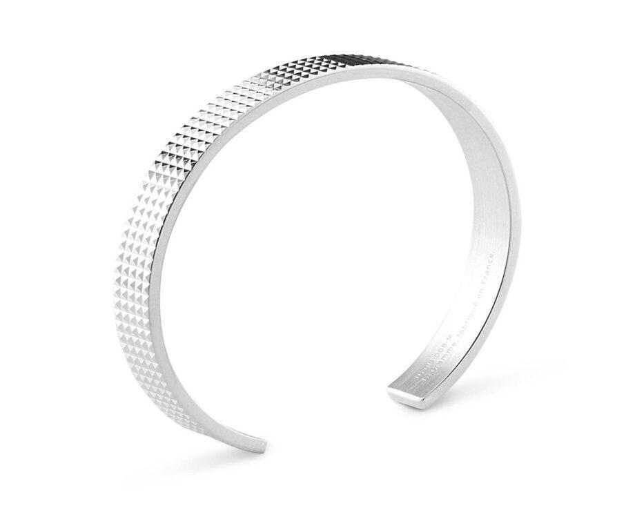 bracelet-ruban-guilloche-le-23g-le-gramme-2_b25212ca-6d61-4b2b-9a61-6c543130cbc4_1200x