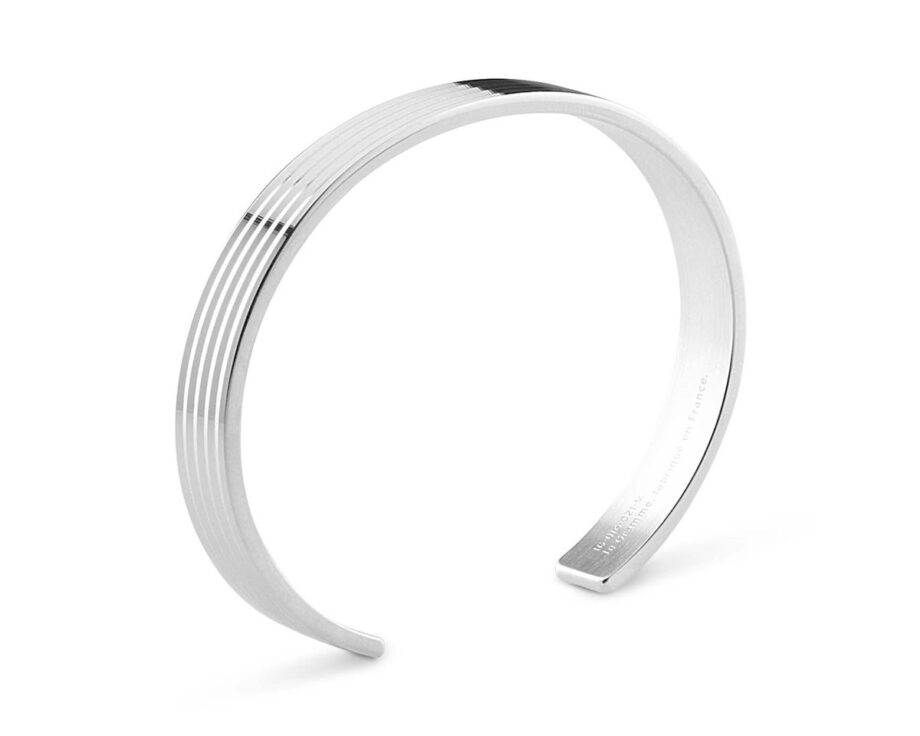 bracelet-ruban-guilloche-le-23g-le-gramme-2_e7b6d268-9f7b-48a1-9a9d-5d857150e3a5_1200x