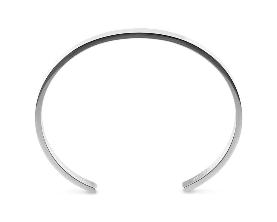 bracelet-ruban-guilloche-le-23g-le-gramme-3_90af088a-9f87-4581-b478-e16d3fe0b02b_1200x