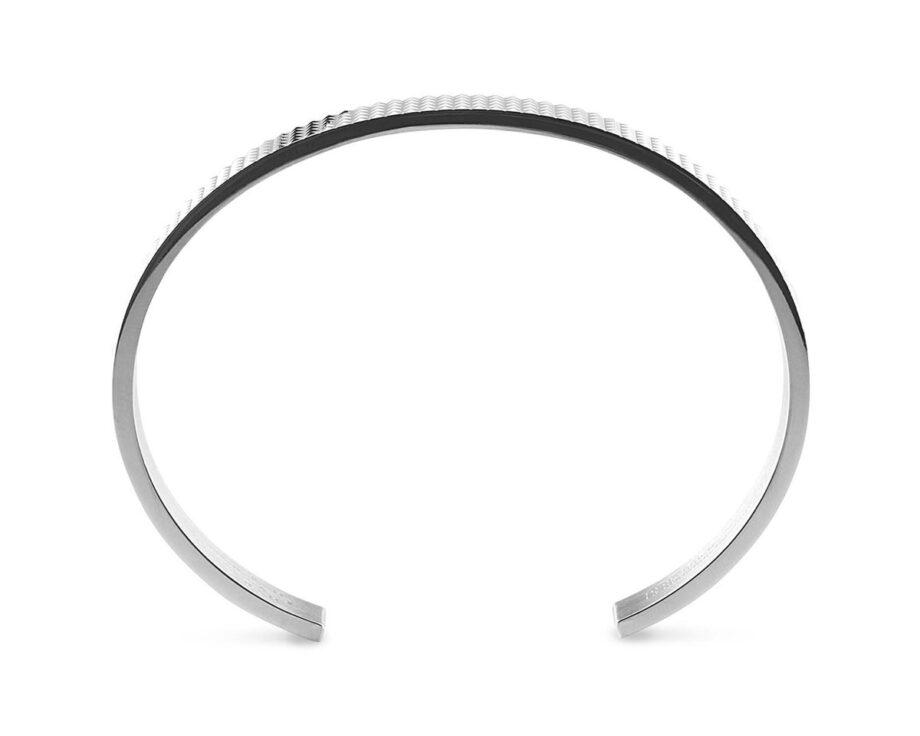 bracelet-ruban-guilloche-le-23g-le-gramme-3_c60bf90a-d561-43cd-841c-d55675e51a98_1200x