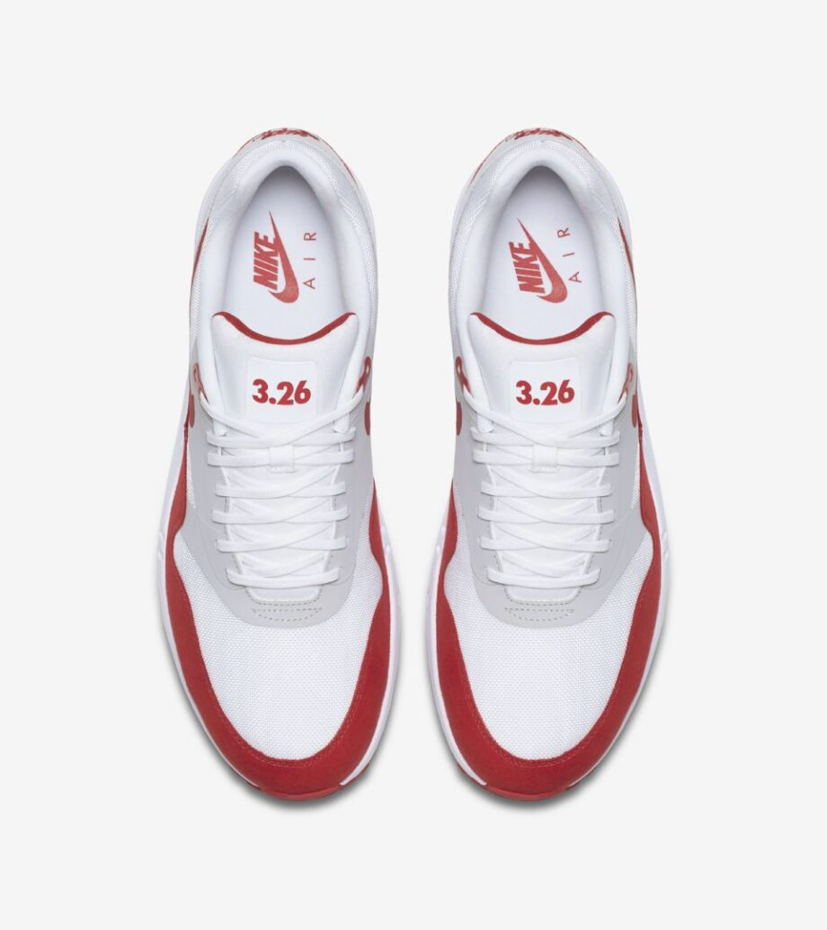 nike-air-max-1-ultra-20-le-white-university-red (2)