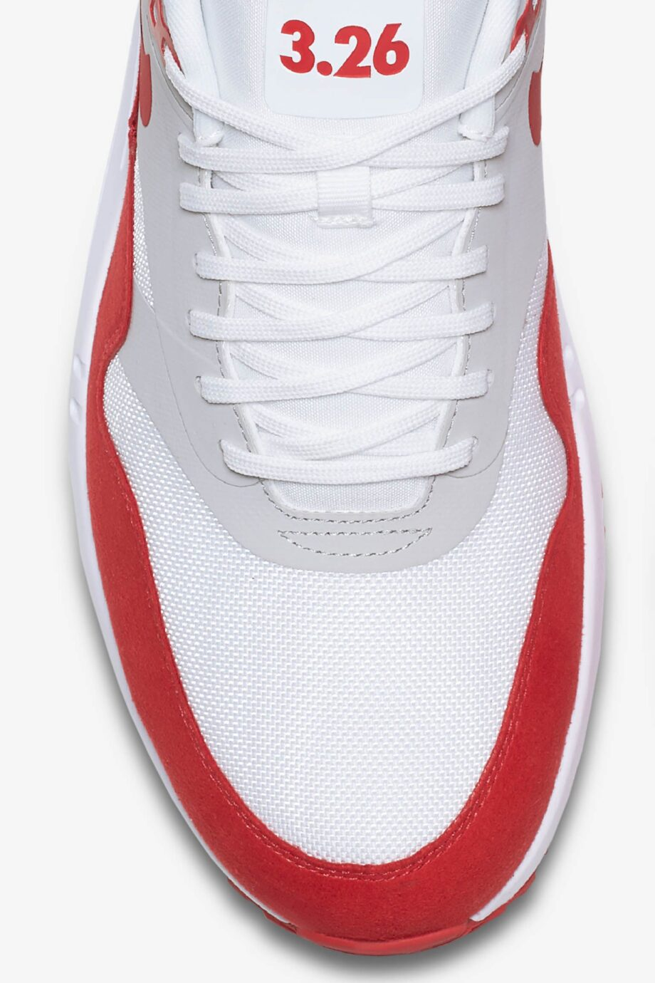 nike-air-max-1-ultra-20-le-white-university-red (3)