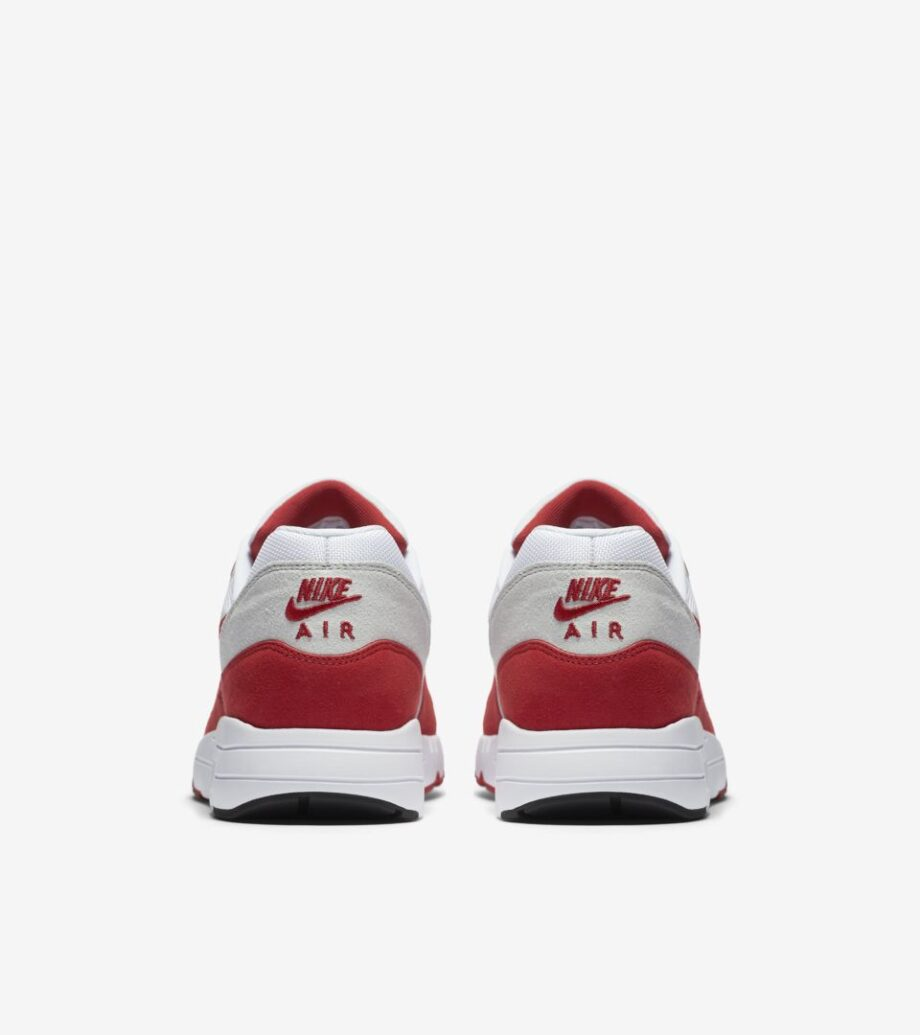 nike-air-max-1-ultra-20-le-white-university-red (4)