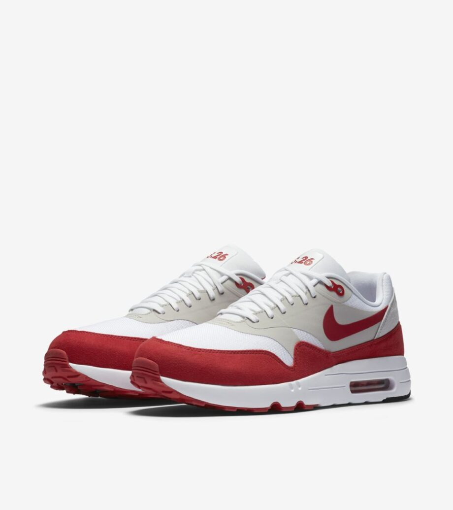 nike-air-max-1-ultra-20-le-white-university-red (8)