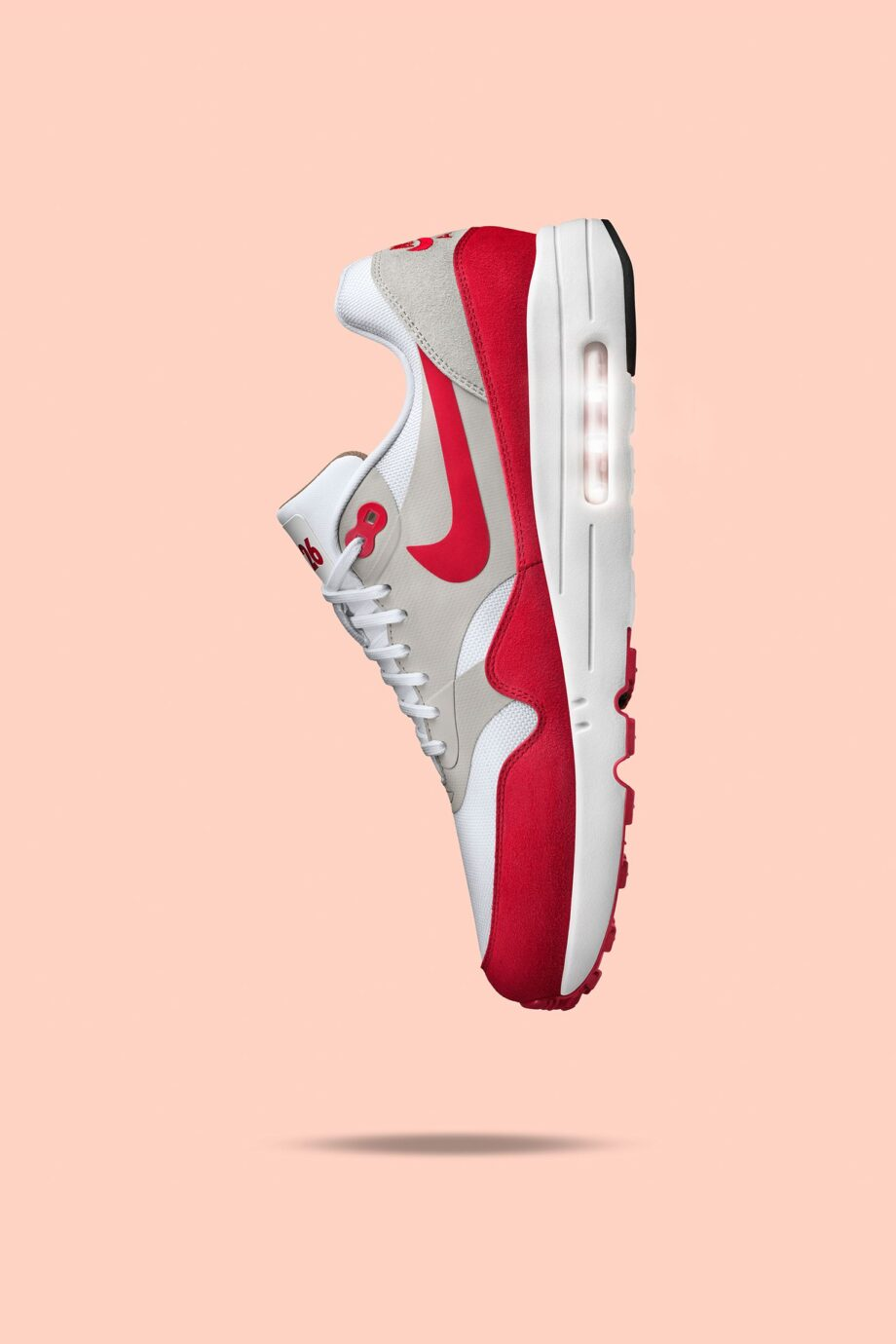 nike-air-max-1-ultra-20-le-white-university-red-908091-100