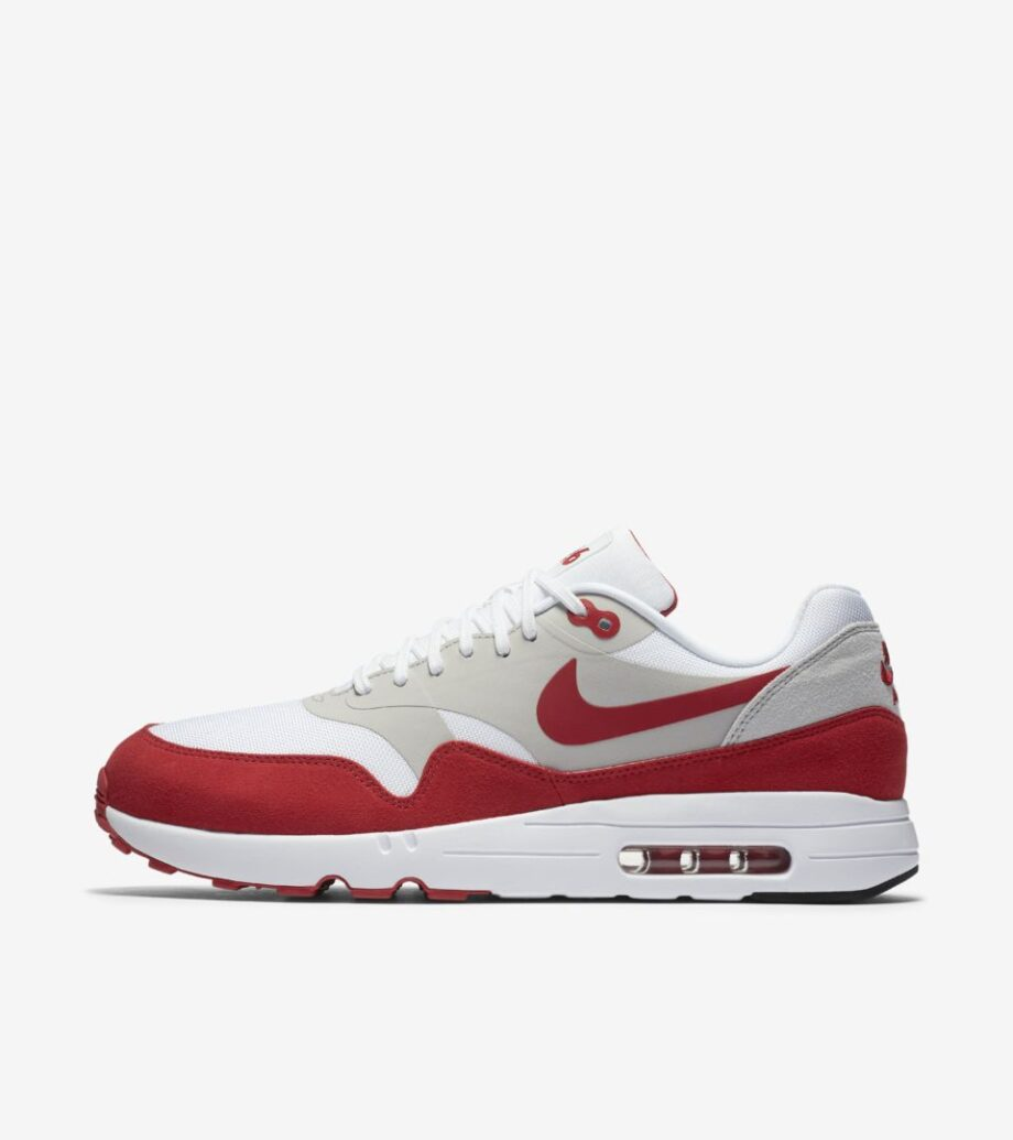 nike-air-max-1-ultra-20-le-white-university-red