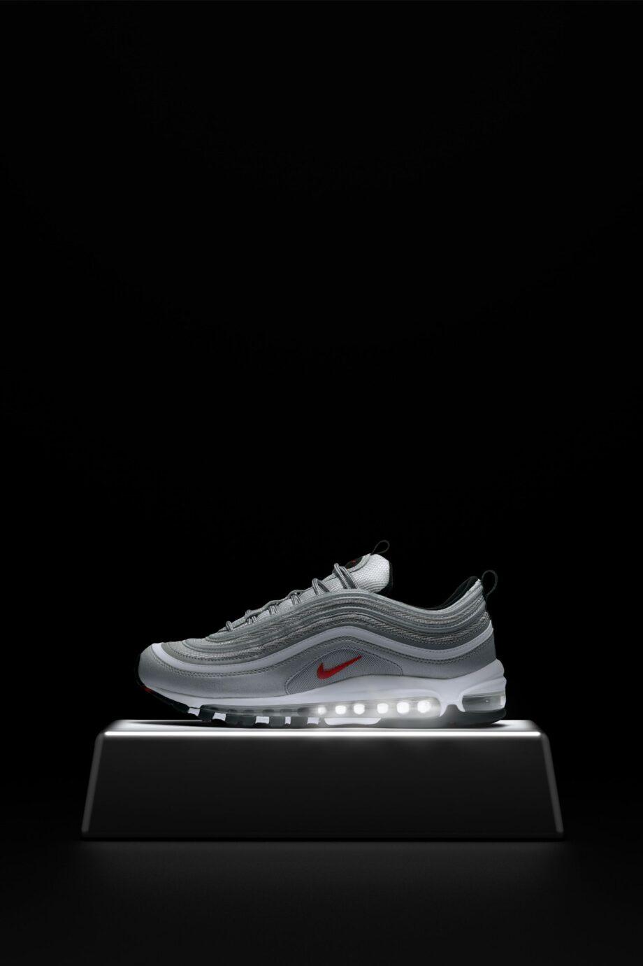 nike-air-max-97-og-metallic-silver-884421-001