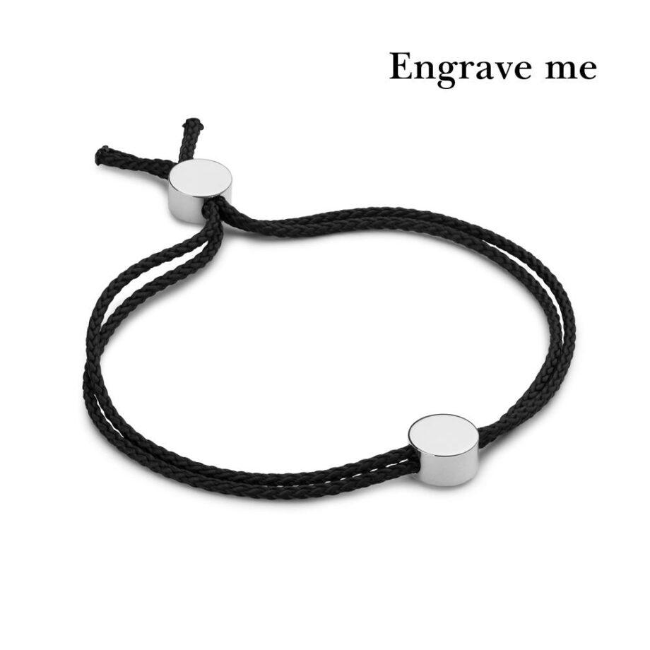 1_dot_black-and-silver-bracelets_mens-id-bracelet_1800x1800