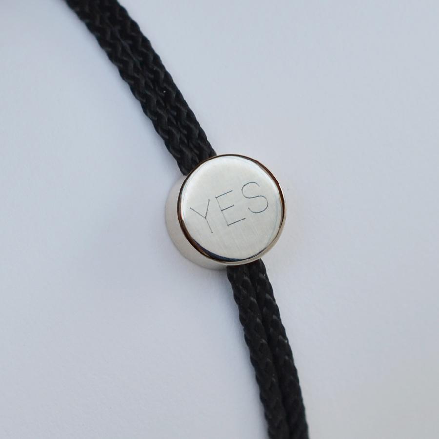 2_dot-black-and-silver-bracelet_detail_1800x1800