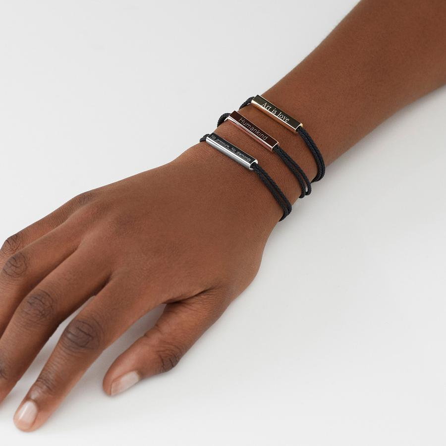 4_charlie-black-and-silver-bracelet_how-to-wear_900x