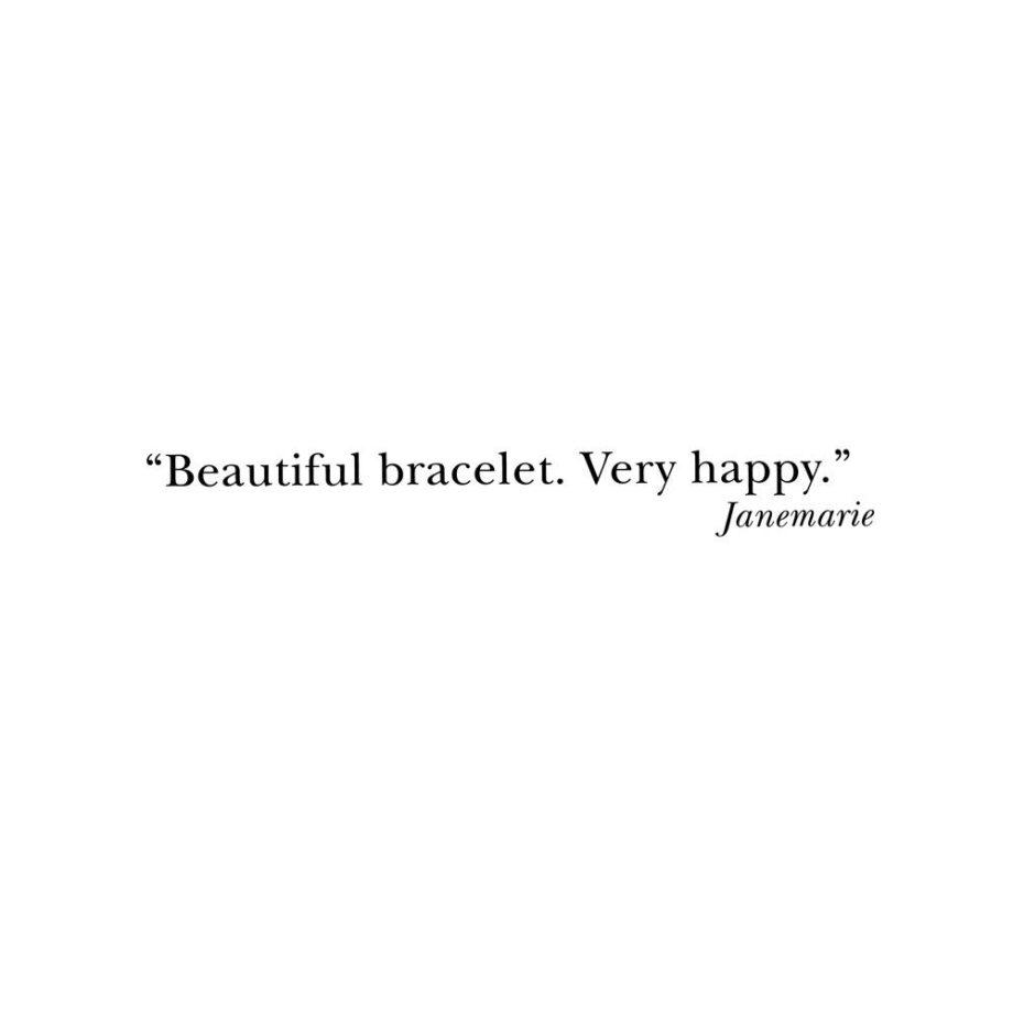 8_5-star-review_charlieblack-and-silver-bracelet_1800x1800