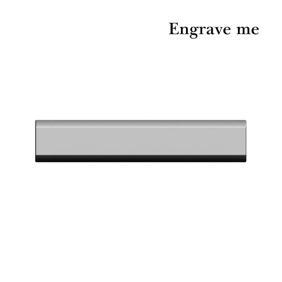 9_personalisation_charlie-black-and-silver-bracelet_900x
