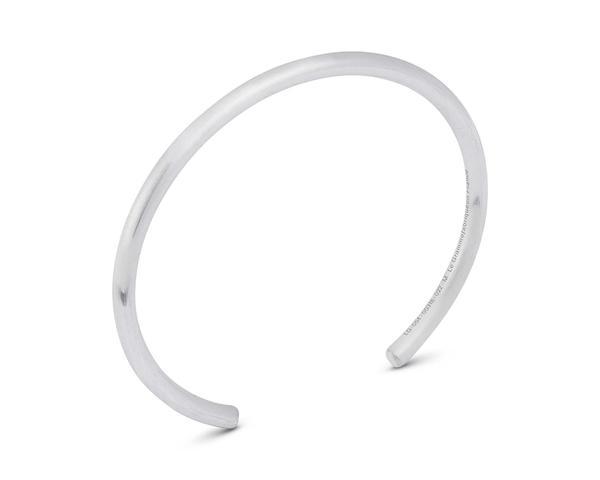 bracelet-jonc-le-15g-le-gramme-2_600x