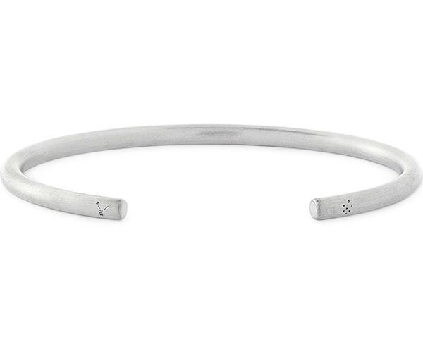 bracelet-jonc-le-15g-le-gramme_600x