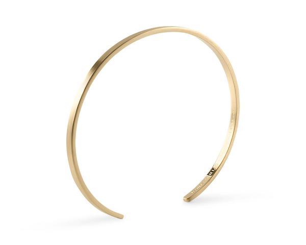 bracelet-ruban-le-7g-le-gramme-2_86706254-f2c5-4278-8158-69346c9b232e_600x