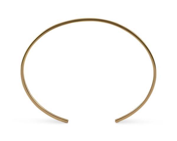 bracelet-ruban-le-7g-le-gramme-3_95f7f1ab-a465-4b3f-9da6-6577fa9c07eb_600x