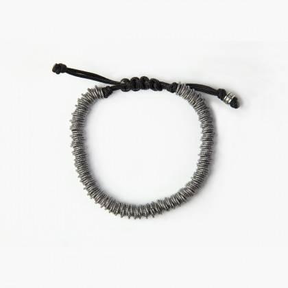 torchon-elements-bracelet (1)