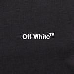 オフホワイト - Off White