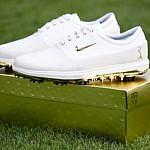 ゴルフシューズ - Golf Shoes